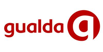 logo GUALDA
