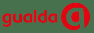 logos_gualda_2014-horizontal (1)