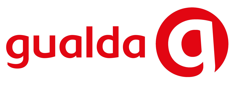 ab589fd598f Gualda Comunicaciones distribuidor Autorizado Vodafone