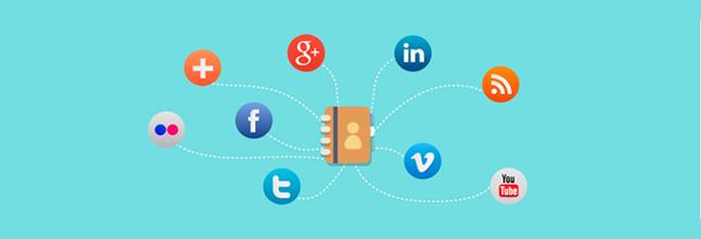 social-media-autonomos